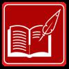 Центр подготовки к ЕГЭ, ОГЭ - курсы в Барнауле: Курсы подготовки к ЕГЭ по литературе в Барнауле